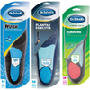 Save $3.00 on Dr. Scholl's® Comfort & Energy, Pain Relief or Athletic Ser...