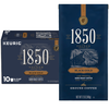 Save $2.00 on ONE (1) 1850™ Brand Coffee Item