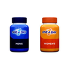Save $2.00 on any ONE (1)  One A Day® multivitamin product 60ct or larger or any...