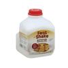 Save $1.00 on one (1) FastShake Buttermilk (10.5 oz.)