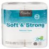 Essential Everyday Bath Tissue