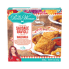Save $1.00 on one (1) Pioneer Woman Frozen Breakfast or Appetizer (9-15 oz.)