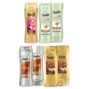 SAVE $1.00 on any ONE (1) Suave Professionals® Wash and Care product (excludes 2...