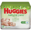 Save $0.50 on HUGGIES® Wipes when you buy ONE (1) package of HUGGIES® Wipes (...