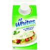 Save $0.75 on AllWhites® Liquid Egg Whites Carton when you buy ONE (1) AllWhites&...