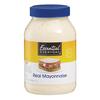 Essential Everyday Mayonnaise