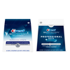 Save $5.00 on ONE Crest 3D Whitestrips (excludes Noticeably White, Classic White and...
