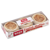 Save $1.00 $1.00 OFF TWO (2) BAY'S ENGLISH MUFFINS 6 CT. SEE UPC LISTING