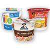 Save $1.00 on 2 Quaker® or Aunt Jemima® when you buy TWO (2) Quaker® or A...