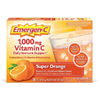 Save $2.00 on Emergen-C® Products when you buy ONE (1) Emergen-C® Product, an...