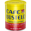Save $1.00 on any ONE (1) Café Bustelo® Coffee product (Excludes Instant)
