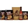 Save $0.50 Save $0.50 on any ONE (1) Sugar In The Raw® Product, Excluding 25 Count Packet Box