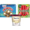 Save $2.00 on 3 NESTL® Ice Cream when you buy THREE (3) NESTL® Ice Cream Prod...