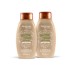 Save $2.00 off any ONE (1) AVEENO ® Haircare product (excludes 3.3oz trial sizes)