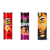 Save $1.00 on any FOUR (4) Pringles® Full Size Cans (4.5 oz. or Larger, Any Flavo...