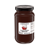 Save $1.00 on one (1) F Whitlock BBQ Sauce (15.5 oz.)