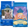 Save $3.00 on any ONE (1) Blue Buffalo dry cat food