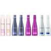 SAVE $3.00 on any ONE (1) Nexxus® Shampoo, Conditioner or Styling product SAVE $3...