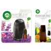 Save $1.50 on any ONE (1) Any Air Wick® Essential Mist ™ Product