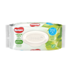 Save $0.50 Save $0.50 on ONE (1) Huggies® Wipes package, any variety (48 ct. or higher).