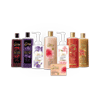 SAVE $0.50 on any ONE (1) Caress® Body Wash (12 oz. or larger) or Beauty Bar (6 p...