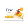 Save $0.75 on any ONE (1) Dove Beauty Bar SAVE $0.75 on any ONE (1) Dove Beauty Bar (...