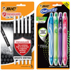 Save $2.00 on any TWO (2) BIC Stationery Products