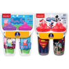 Save $2.00 on Playtex® Cups when you buy ONE (1) Playtex® Cups Product