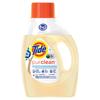 Save $3.00 on ONE Tide Purclean 37 oz (excludes Tide Detergent, Tide PODS, Tide Rescu...