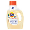 Save $3.00 on ONE Tide Purclean 37 oz (excludes Tide Detergent, Tide PODS, Tide Rescu...