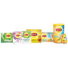 SAVE $0.40 on any TWO (2) Lipton® Tea Bags, K-Cup®, Liquid or Powdered Iced T...
