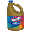 Save $1.00 on any ONE (1) bottle of Clorox® ColorLoad Non-Chlorine Bleach, 60oz+