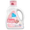 Save $3.00 on ONE Dreft Newborn Laundry Detergent 50 oz or larger OR Dreft Active Bab...