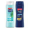 Save $1.00 on any TWO (2) Suave® Body Wash product Save $1.00 on any TWO (2) Suav...