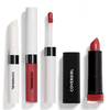 Save $2.00 on ONE (1) COVERGIRL® LIP PRODUCT (excludes accessories and trial/...