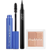 Save $2.00 on Almay Product when you buy ONE (1) Almay Product