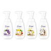 Save $1.00 on any ONE (1) Dove Foaming Hand wash(6.8 oz.).