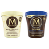 SAVE $1.75 on any TWO (2) Magnum® Ice Cream Tubs, 14.8 oz. or larger on any TWO (...
