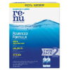 Save $6.00 on renu® Multi-Purpose Solution when you buy ONE (1) renu® Advance...