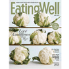 Save $2.00 on ONE (1) Eating Well Magazine any variety or size.