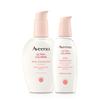 Save $4.00 on ONE (1) AVEENO® facial moisturizer, cream or serum, any variety (ex...