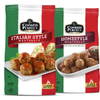 Save $0.75 on Cooked Perfect® Meatballs when you buy ONE (1) bag of Cooked Perfec...