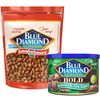 Save $1.50 on any TWO (2) Blue Diamond® Almonds (5oz or larger)