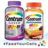 Save $3.00 on Centrum® Multivitamins when you buy ONE (1) Centrum® Multivitam...