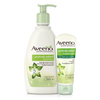 Save $1.00 on ONE (1) AVEENO® Body Lotion Product, any variety (excluding 2.5oz a...