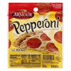 Save $0.55 off any one (1) Armour Pepperoni 5 oz