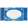Save $0.75 on COTTONELLE® Flushable Wipes when you buy ONE (1) COTTONELLE® Fl...
