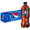 Save $2.00 on 2 Pepsi® Products when you buy ONE (1) Pepsi®, any variety (12-...