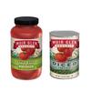 SAVE $1.00 on Muir Glen™ when you buy THREE any flavor/variety Muir Glen™...