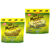 Save $0.40 on any ONE (1) Mt. Olive Pickle Pouch